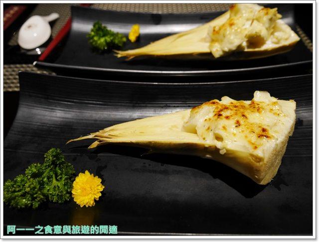 宜蘭羅東無菜單料理美食松滿緣手作美食有機農場image015