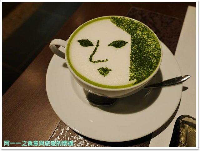 日本關西自助旅遊大阪京都神戶奈良行程規劃美食景點懶人包整理image009
