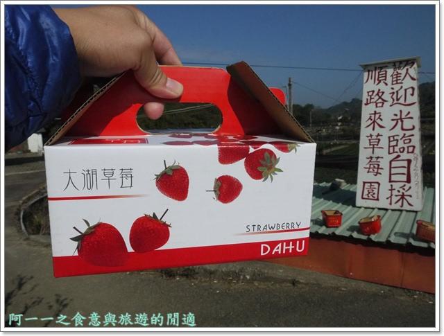 苗栗大湖草莓酒莊花間集image035
