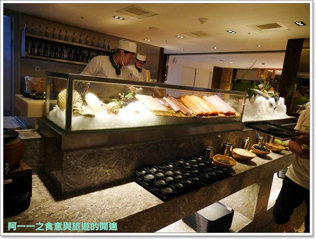 新莊美食吃到飽品花苑buffet蒙古烤肉烤乳豬聚餐image020
