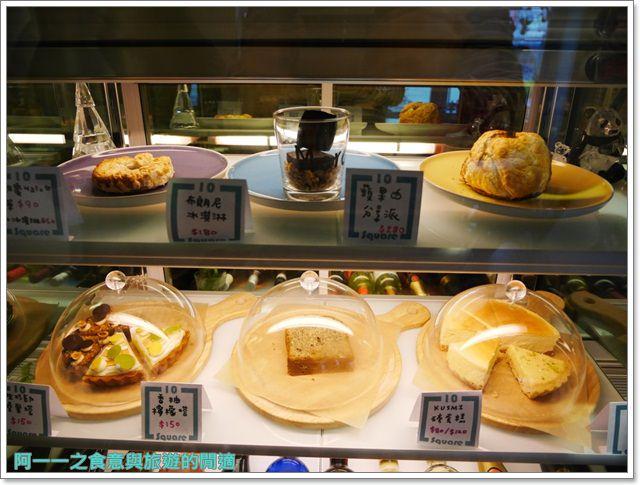 捷運信義安和戰美食.10-Square-Cafe.包場.辦活動.咖啡館.不限時image025