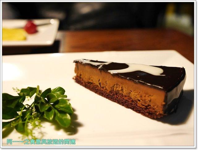 宜蘭羅東美食.大洲魚寮.無菜單料理.海鮮. 景觀餐廳image050