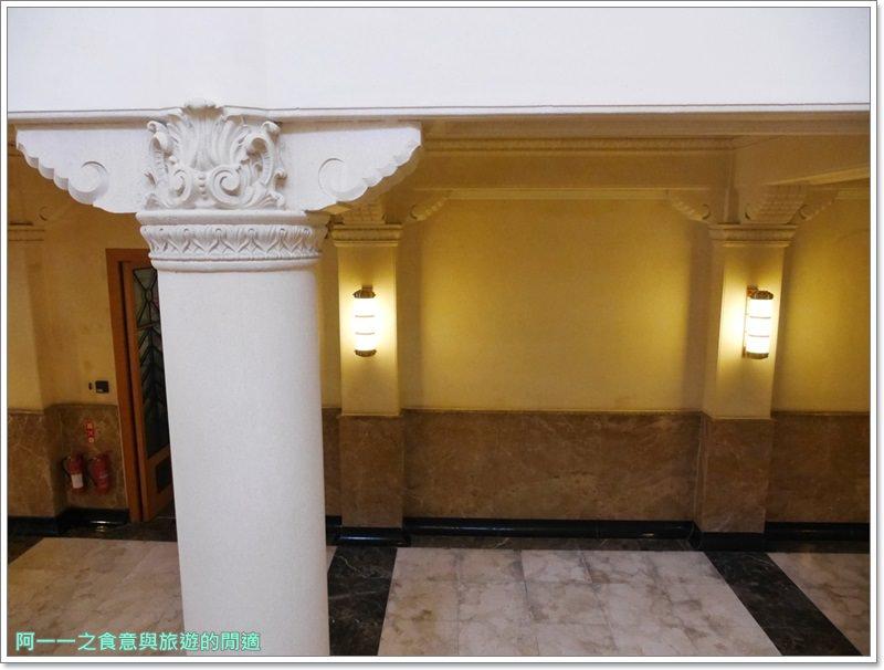 高雄市立歷史博物館.免費.親子旅遊.228.鹽埕埔站.image011