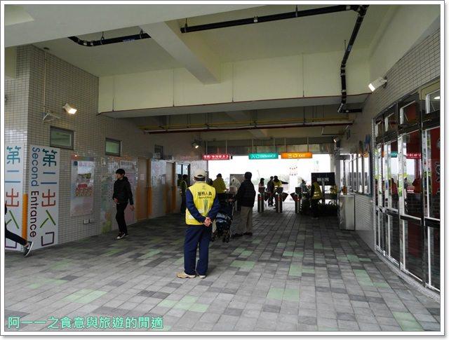 台北兒童新樂園捷運士林站水果摩天輪悠遊卡image068