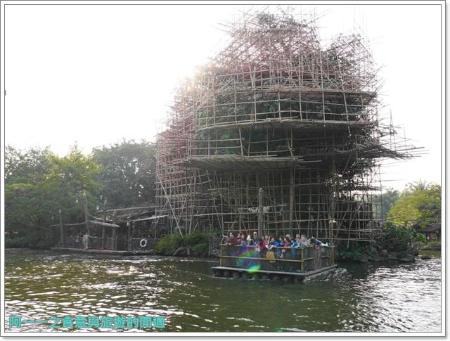 香港迪士尼樂園.懶人包.玩樂攻略.hongkongdisneylandimage068