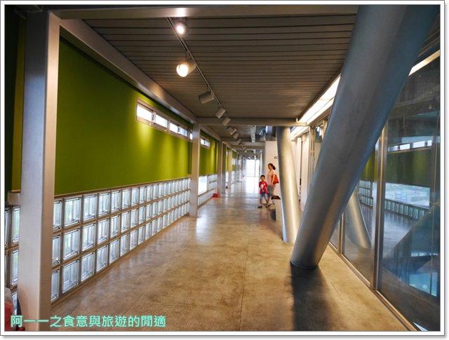 宜蘭旅遊景點羅東文化工場博物感展覽美術親子文青image025
