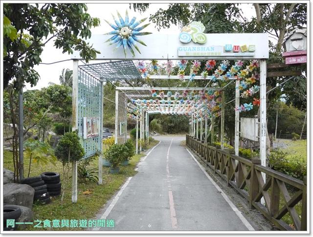 台東關山美食關山臭豆腐親山農園草莓冰淇淋image027
