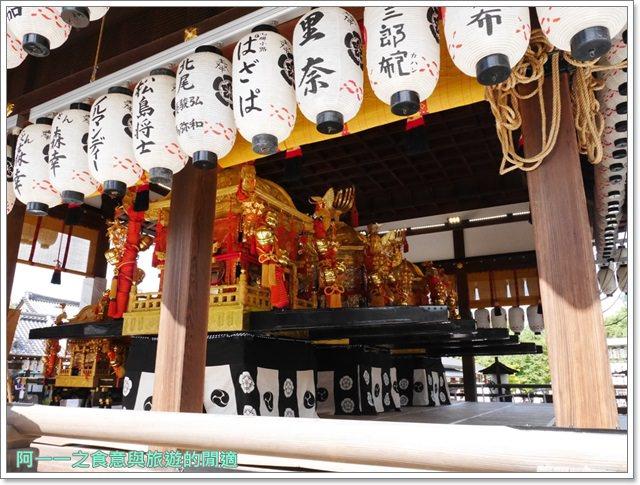 八坂神社.花見小路.鴨川納涼床.京都旅遊.日本自助image036