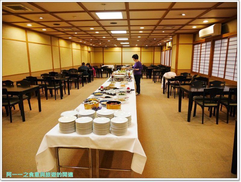 九州別府住宿.溫泉.新鶴田飯店.Hotel-New-Tsuruta.晚餐image078