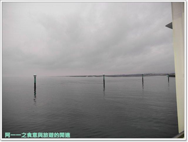 九州熊本美食.龍の家拉麵.熊本渡輪.海鷗image029