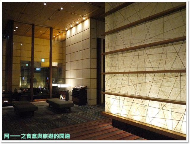 東京巨蛋住宿庭之酒店飯店東京丹羽水道橋後樂園image016