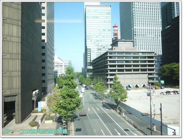 東京巨蛋住宿庭之酒店飯店東京丹羽水道橋後樂園image003