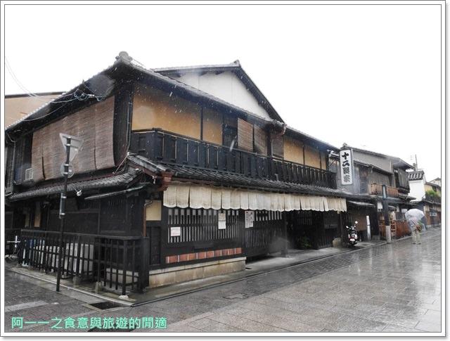 八坂神社.花見小路.鴨川納涼床.京都旅遊.日本自助image014