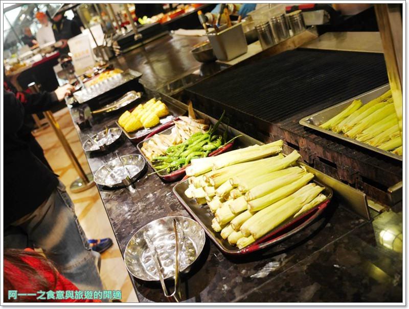 豐food海陸百匯.吃到飽.buffet.典華.大直美食.image039