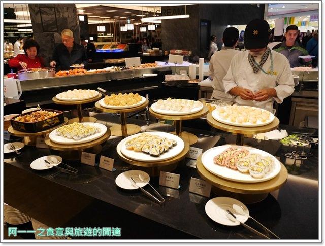 漢來海港.天母.buffet.吃到飽.螃蟹.海鮮.士林.sogoimage020