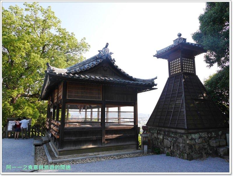 倉敷美觀地區.阿智神社.岡山旅遊.日本老街.image041
