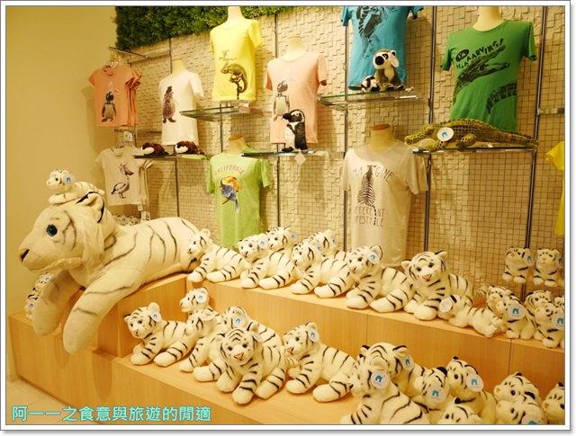 大阪旅遊.expocity.nifrel.海遊館.親子.動物園image056