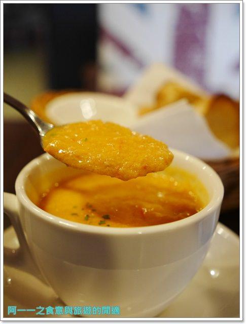 英國奶奶淡水老街美食捷運淡水站英式料理image021