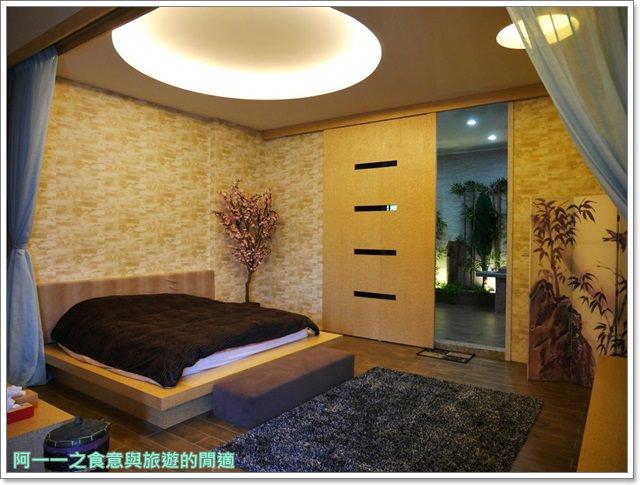 南投日月潭住宿月光會館旅遊image019