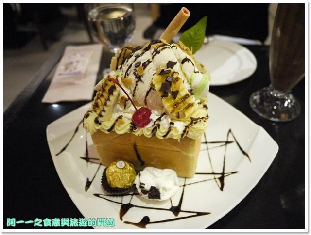 image059愛上台東義式料理