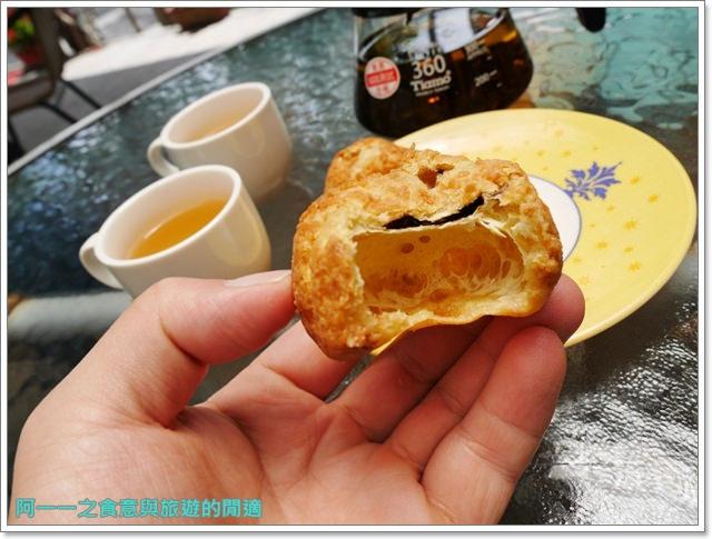 花蓮觀光糖廠光復冰淇淋日式宿舍公主咖啡花糖文物館image047