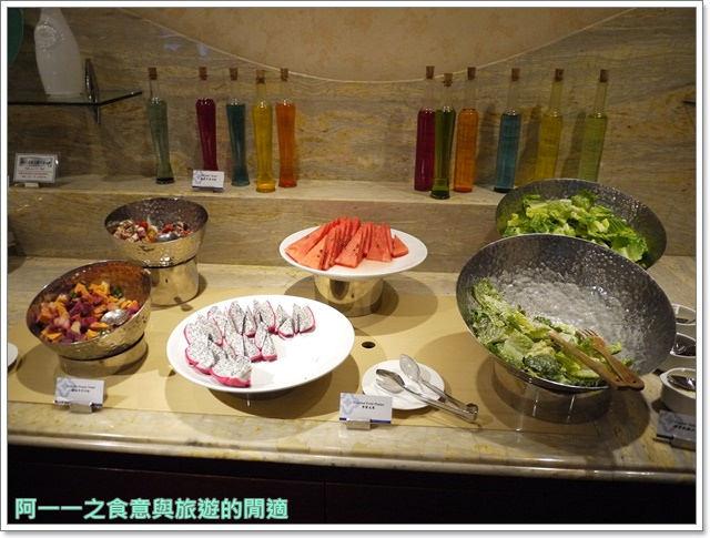 台北下午茶吃到飽蛋糕歐華酒店image021