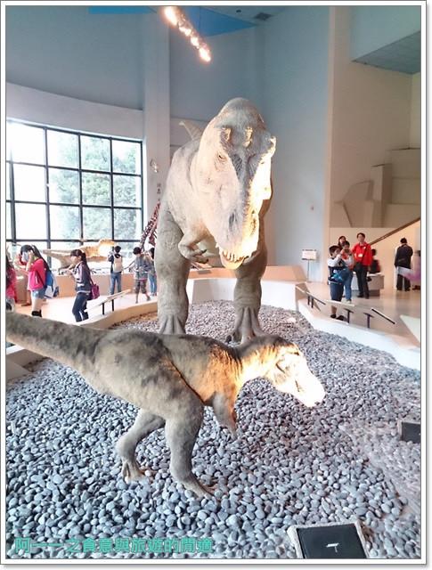台中親子旅遊景點木乃伊國立自然科學博物館恐龍渾天儀水鐘image007