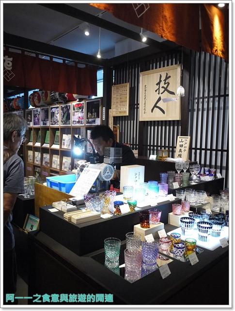 晴空塔天空樹日本東京自助旅遊淺草吾妻橋image045