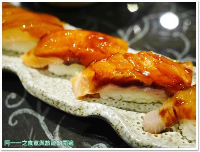 花蓮美食賴桑壽司屋新店日式料理大份量巨無霸握壽司image031