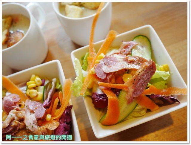 捷運小巨蛋站美食.pa.pa.rice.義式料理.燉飯.聚餐.延吉街image019