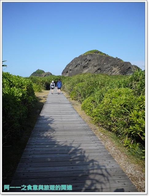 台東成功旅遊三仙台呂洞賓岩東海岸玩水image025