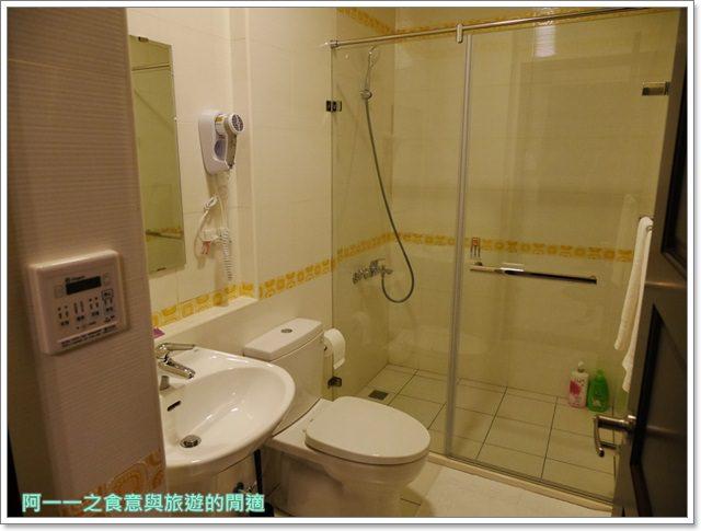 宜蘭羅東民宿.文水岸民宿.包棟.電梯.三星蔥.大洲車站image053