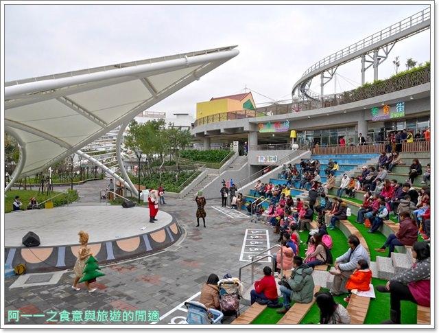 台北兒童新樂園捷運士林站水果摩天輪悠遊卡image016
