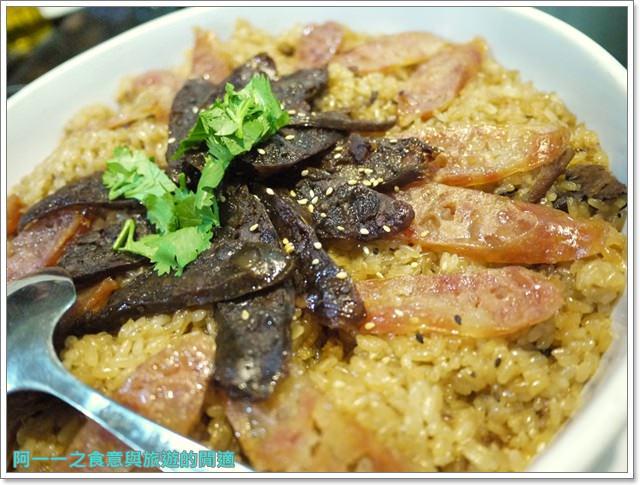 淡水漁人碼頭美食海宴海鮮餐廳喜宴合菜聚餐image022