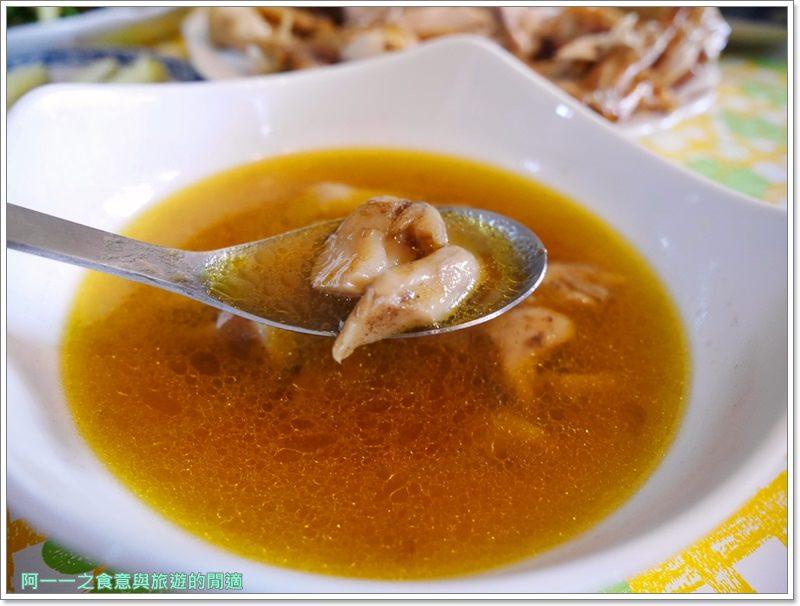 花蓮無菜單料理.美食.兩津農莊食堂.烤魚.桶仔雞.image024
