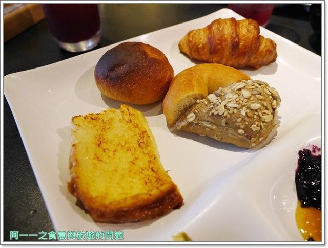 Hotel-Piena-Kobe.神戶皮耶那飯店.breakfast.japan.no1.buffetimage076