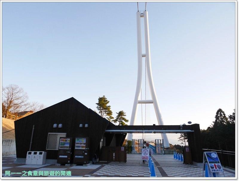三島SkyWalk.步行吊橋.富士山.靜岡景點image043