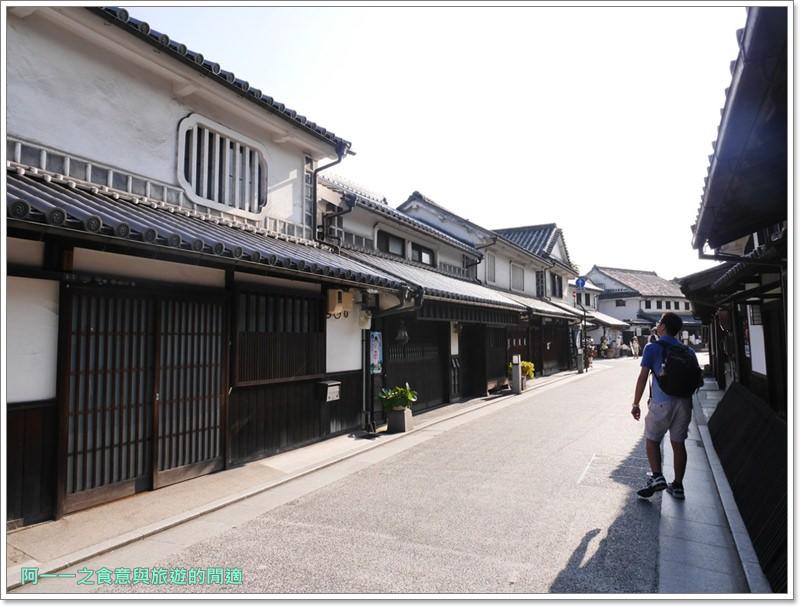倉敷美觀地區.阿智神社.岡山旅遊.日本老街.image060