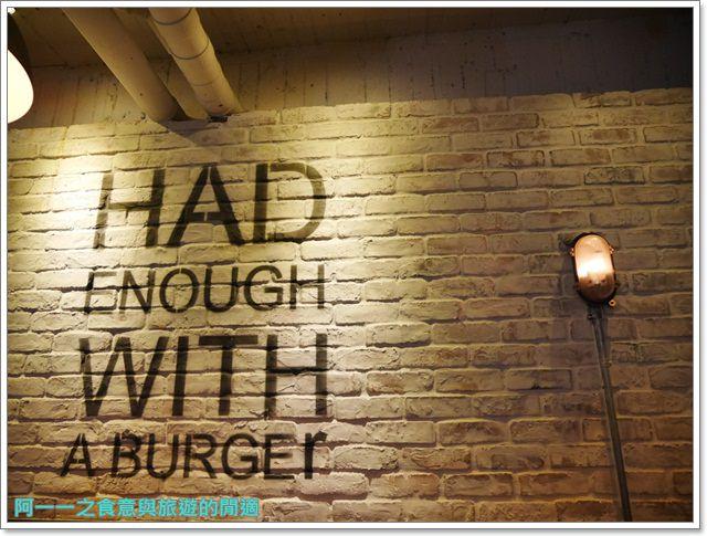 東區韓式漢堡.triple-a-burger.捷運忠孝敦化站美食.聚餐image010