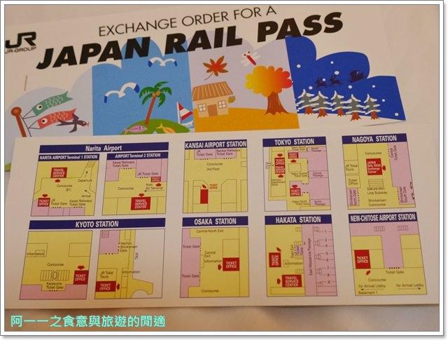 JR山陽&山陰鐵路周遊券pass.日本岡山旅遊image007