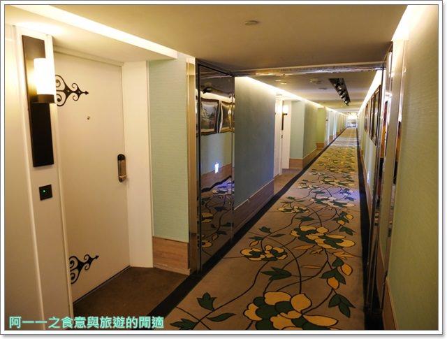 墾丁夏都沙灘酒店.屏東住宿.渡假.親子旅遊image022