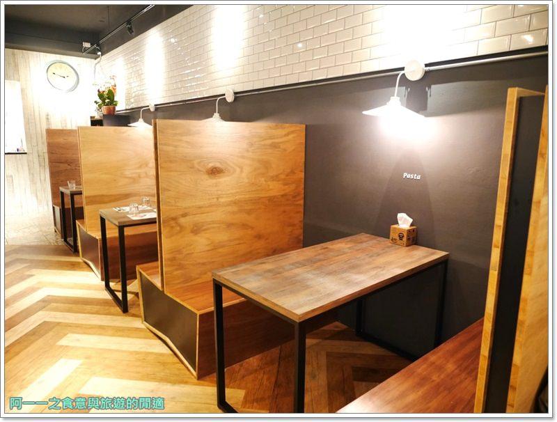 三重聚餐美食.披薩工廠.台北.大份量.漸層飲料image011
