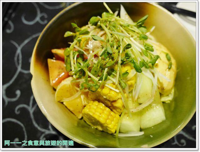 花蓮美食賴桑壽司屋新店日式料理大份量巨無霸握壽司image021