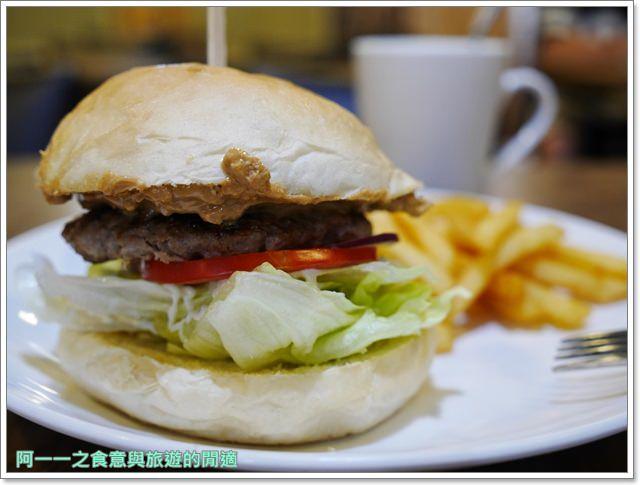 中和美食幸福屋手工漢堡與義大利麵的家平價大份量image012