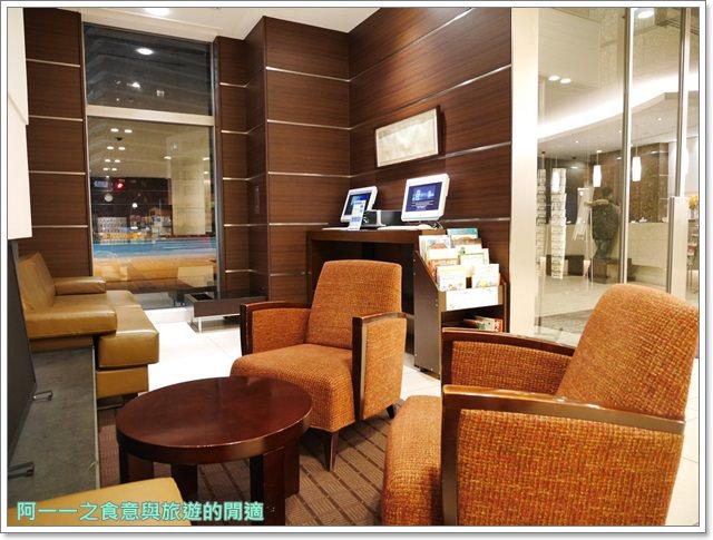 日本九州住宿.richmond-hotel.福岡天神.早餐.平價.商務旅館image010