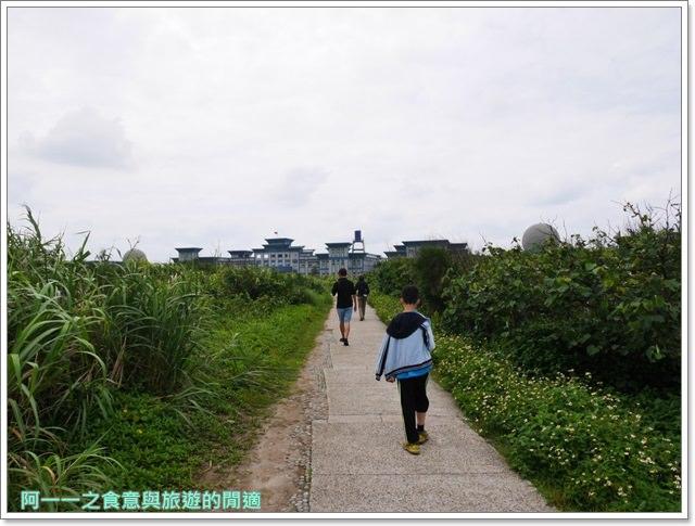 北海岸石門景點.富貴角燈塔.台灣百合.小旅行.踏青步道image010