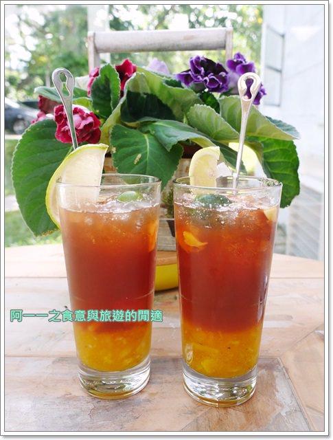 陽明山餐廳推薦.白房子.洋蔥.台北早午餐.下午茶.老屋image036