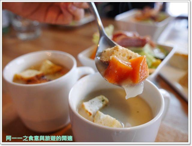 捷運小巨蛋站美食.pa.pa.rice.義式料理.燉飯.聚餐.延吉街image023