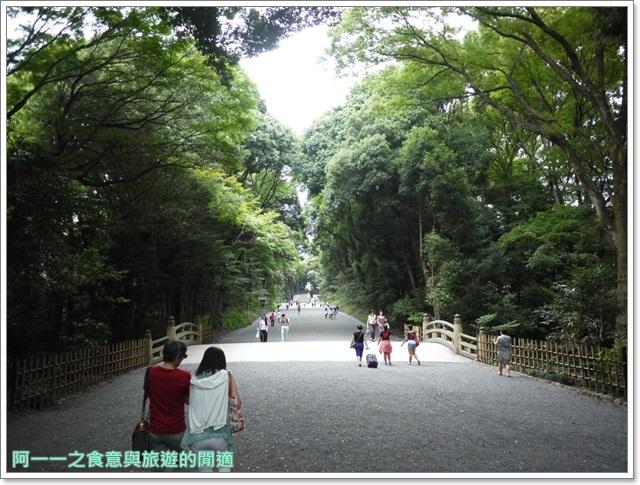 明治神宮原宿澀谷忠犬八公小八御苑日本東京自助旅遊image024