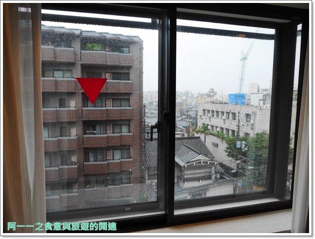 京都住宿京都祗園四條陽光酒店HotelSunlineKyoto八坂神社image034